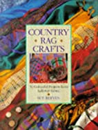 Country Rag Crafts by Sue Reeves