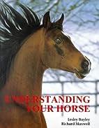 Understanding Your Horse: How to Overcome…