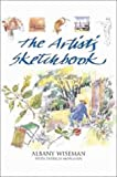 Albany Wiseman: The Artist's Sketchbook