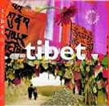 Elliot, Marion: Tibet: Global Designs for New Look Interiors
