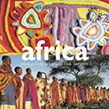 Elliot, Marion: Africa (Global Crafts)