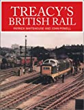 Patrick Whitehouse: Treacys British Rail