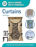 Dolls House Do-It-Yourself: Curtains (Dolls…