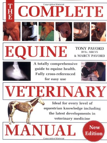 the-complete-equine-veterinary-manual