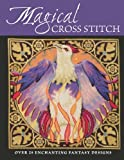 Not Available: Magical Cross Stitch