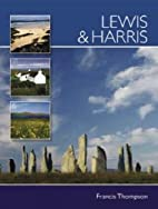 Lewis and Harris (Pevensey Island Guides) by…