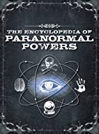 Paranormal Powers: Discover the Secrets of…