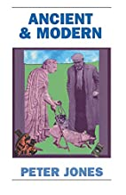 Ancient and Modern: Past Perspectives on…