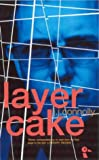 Connolly, J. J.: Layer Cake
