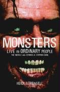 Stephen King: Monsters Live in Ordinary…