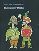 The Sunday Books by Mervyn Peake