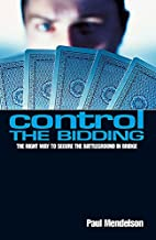 Control the Bidding: The Right Way to Secure…