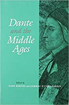 Dante and the Middle Ages: Literary An…