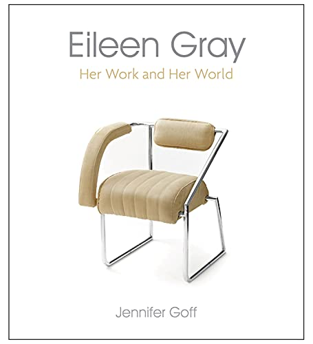 eileen-gray-her-work-and-her-world