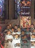 [???]: Christmas in Ireland