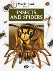 Insects & Spiders (Looks at Series) by World…