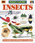 Insects by Andrew Haslam