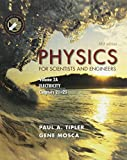 Tipler, Paul A.: Physics for Scientists And Engineers Vols 2a + 2b + Student Questionnaire: Electricity