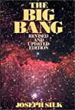 Joseph Silk: The Big Bang