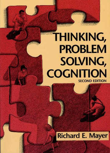 thinking-problem-solving-cognition-series-of-books-in-psychology