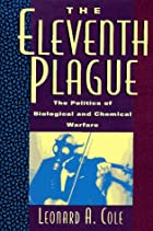The Eleventh Plague: The Politics of…