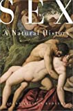 Rodgers, Joann Ellison: Sex: A Natural History