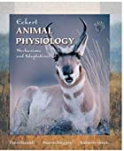 Eckert Animal Physiology: Mechanisms and&hellip;