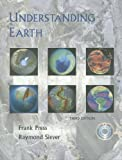 Press, Frank: Understanding Earth & CD-Rom & Earth Issues Reader: with Cd-Rom and Earth Issues Reader