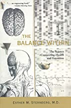 The Balance Within: The Science Connecting…