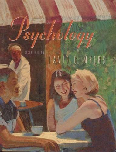psychology-cd-rom-with-psychsim-psychquest