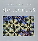 Atkins, P. W.: Molecules