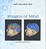 Posner, Michael J.: Images of Mind