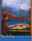 Myers, David G.: Psychology: In Modules, 8th Edition