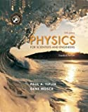 Tipler, Paul A.: Physics for Scientists and Engineers: Standard Version