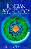 Robertson, Robin: Introducing Jungian Psychology