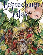 Leprechaun Tales by Yvonne Carroll