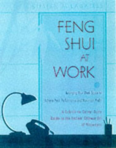 feng-shui-at-work-arranging-your-workspace-for-peak-performance-and-maximum-profit