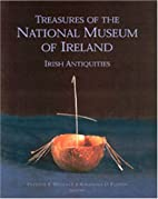 Treasures of the National Museum of Ireland…