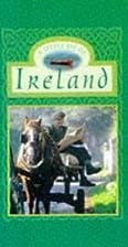 A Little Bit of Ireland by Fleur Robertson