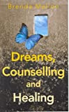 Mallon, Brenda: Dreams, Counselling and Healing