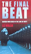 The Final Beat: Gardai Who Died in the Line…