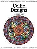 Davis, Courtney: Celtic Designs