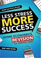 Home Economics Revision for Junior Cert…