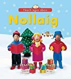Litchfield, Jo: Nollaig