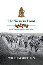 The Western Front by William Sheehan
