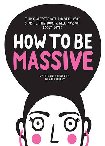 how-to-be-massive