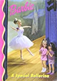 Linda Williams: Barbie: A Special Ballerina