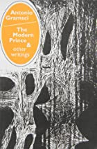 The Modern Prince and Other Writings by…