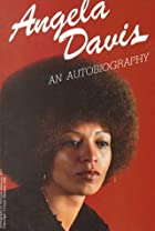 Angela Davis: An Autobiography by Angela…