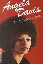 Angela Davis: An Autobiography by Angela…
